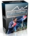 Forex Rampage Review