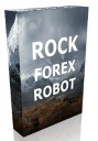 rock-forex-robot