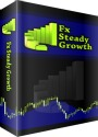fx-steady-growth