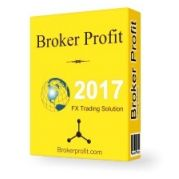 broker-profit-review