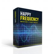 happy-frequency-ea-review