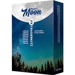 traders-moon