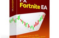 FX Fortnite EA New Review - Community Discussion