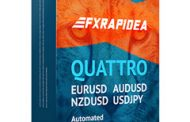 FXRapidEA QUATTRO Reviewed - Is It A Scam?